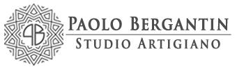 PB Studio Artigiano